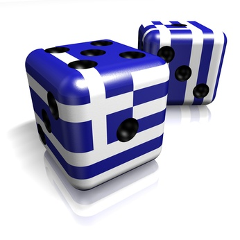 Greece online gambling biggest online casino winner
